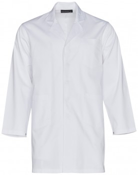 Medical Protective Lab Coats in Perth