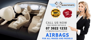 Airbags For All Makes & Models