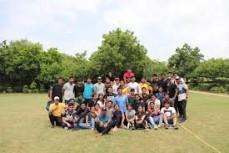 Best College for BBA in Entrepreneuship