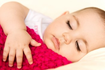 Get the Best Children's Sleep Solutions