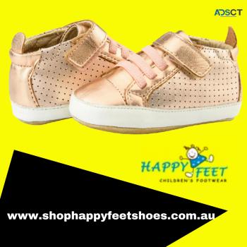 Baby shoes Perth   Shophappyfeetshoes