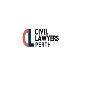 How to get in touch with the workplace rights Best Civil Lawyers in Perth