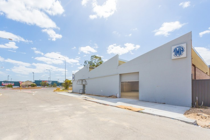 228 Collier Road, BAYSWATER