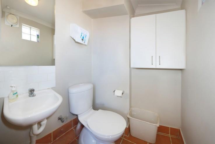 1, 151 -155 Brisbane Street, PERTH