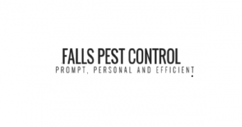 Get The Best Pest Control Penrith From Falls Pest Control