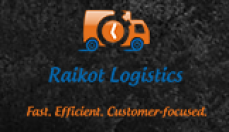 Hire Us For Getting Best Courier Service