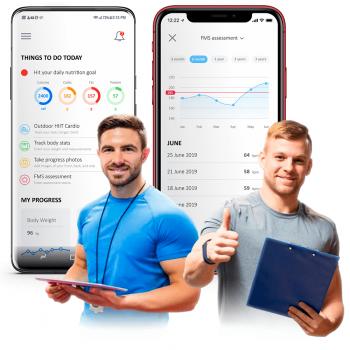Senior iOS Mobile UI/UX Designer | Mobil