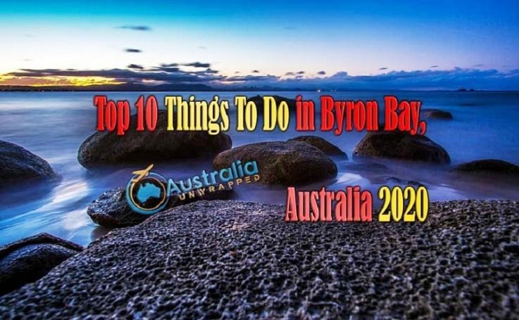Australia needs  ...
