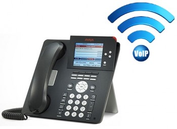 VoIP Phone Systems – Cheaper over PSTN
