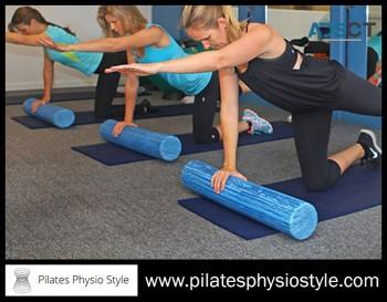 Physio Pilates Classes | Brookvale NSW