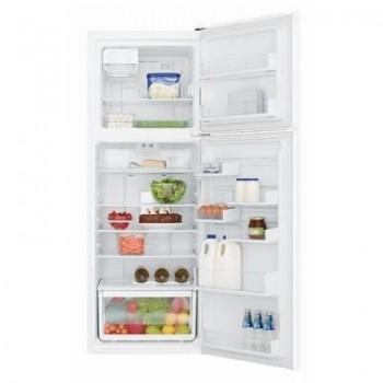 Shop Online Fridge and Freezers in Austr