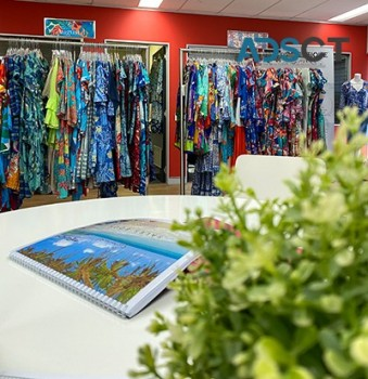 Womens Clothing Suppliers at Orientique