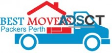 Removalists Mount Lawley