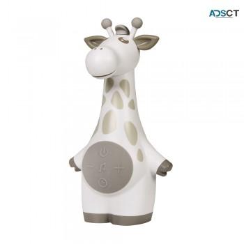 Giraffe Sound Soothe