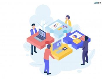 Web Design - Webomaze Pty Ltd
