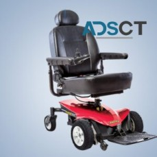 Disability Equipment | Mobility Aids