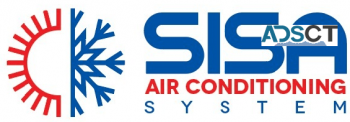 Air Conditioning Repair in Adelaide
