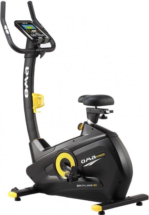 `Exercise Bike