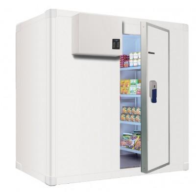 MISA Freezer Rooms - 2.4m High