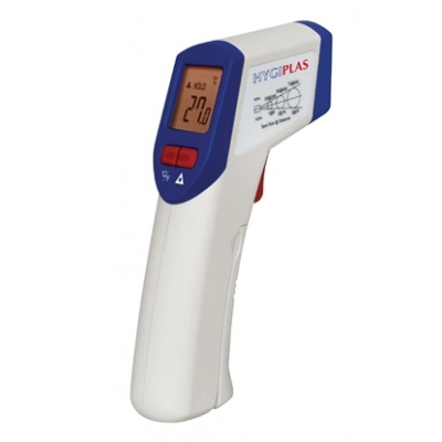 Hygiplas Infrared Thermometers