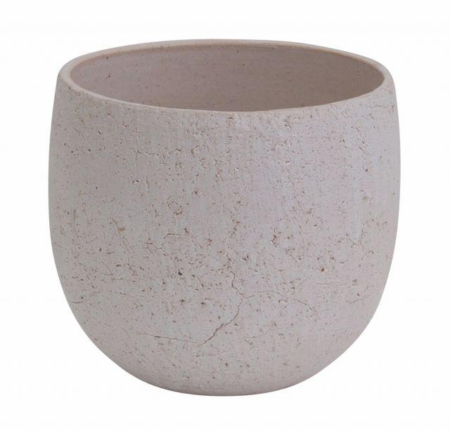 Tub Pot Large