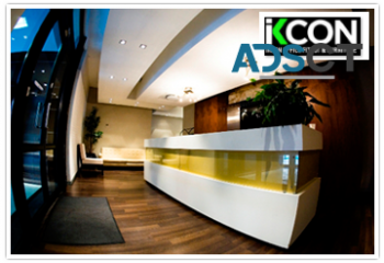 Office Fit Outs Services in Brisbane