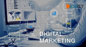 Services Provided By Marketing Agencies