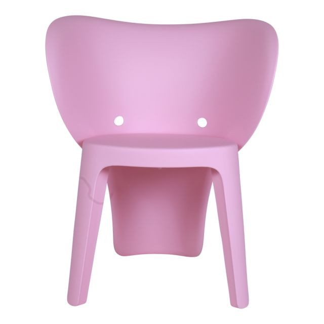 Jamal Franco Elephant Kids Chair