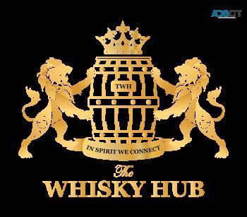 Buy Japanese Whiskey Online   The Whiske