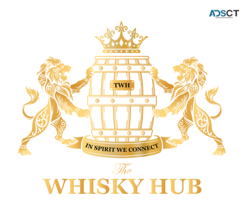 Buy Indian Whiskey Online   The Whiskey