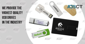 Best Quality 8GB USB at Wholesale Prices