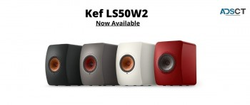 Quality Home theatre products in AU