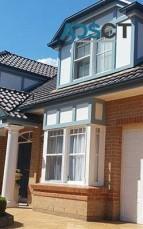 Skilled House Painters Sydney
