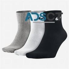 Socks  Nike Puma Adidas