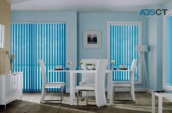 special winter sale vertical blinds