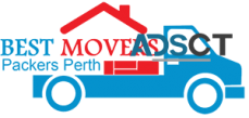Removalists Morley