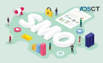 SMO Services for Online Education Business in Australia