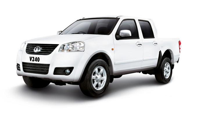 Hire a Quality UTE and Van in Melbourne