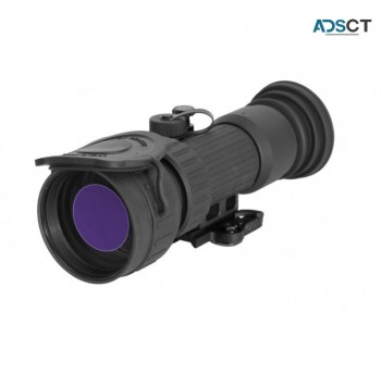 ATN PS28-4 NIGHT VISION - (Indo Optics)