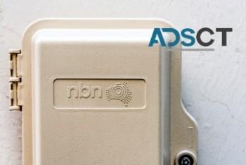 NBN Internet Providers in Australia