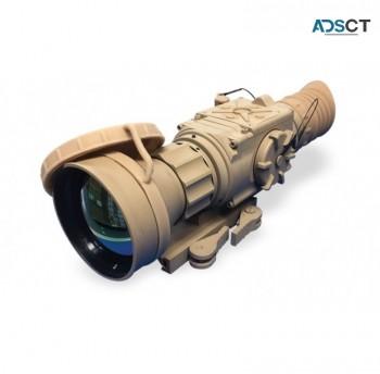 ARMASIGHT ZEUS 336 - (Indo Optics)