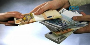 Quick and easy to obtain online credit