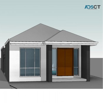 property Canberra for sale 777homes