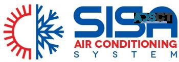 Split Systems Adelaide