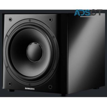 Upgrade to the Amazing Hifi Audio System
