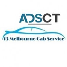 Melbourne Premium 24x7x365 Taxi Service