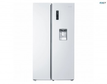 Get your Very Own CHIQ Freezers Now!