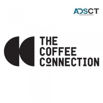 Join the Karnival Kreme coffee supramacy