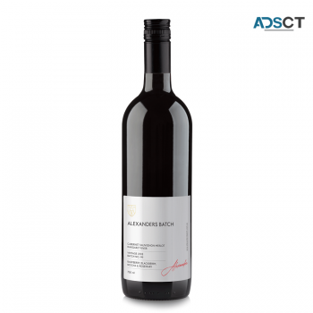 Wine Deals Online   Corkscrew Cellars Australia