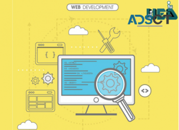 Top Rated Web Designing and Development